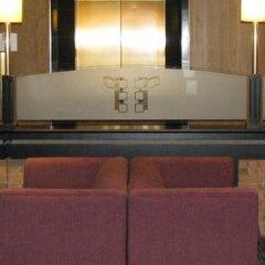 Отель Crowne Plaza Gatineau-Ottawa Канада, Гатино - отзывы, цены и фото номеров - забронировать отель Crowne Plaza Gatineau-Ottawa онлайн развлечения