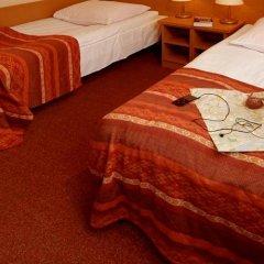 Отель Start Hotel Aramis Польша, Варшава - - забронировать отель Start Hotel Aramis, цены и фото номеров спа фото 2