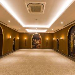 Oz Hotels SUI Турция, Аланья - 1 отзыв об отеле, цены и фото номеров - забронировать отель Oz Hotels SUI - All Inclusive онлайн помещение для мероприятий фото 2