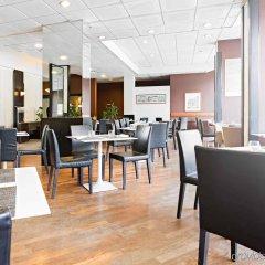 Отель Novotel Genova City Италия, Генуя - 6 отзывов об отеле, цены и фото номеров - забронировать отель Novotel Genova City онлайн питание