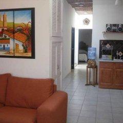 Quinta Don Jose Boutique Hotel комната для гостей фото 2