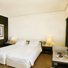 Corfu Holiday Palace Hotel Корфу комната для гостей фото 2