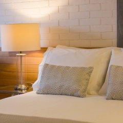 Отель Garden of Camellias Португалия, Порту - отзывы, цены и фото номеров - забронировать отель Garden of Camellias онлайн комната для гостей фото 5
