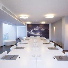 Отель Migjorn Ibiza Suites & Spa