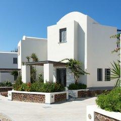 Отель Xenones Filotera Греция, Остров Санторини - отзывы, цены и фото номеров - забронировать отель Xenones Filotera онлайн фото 9