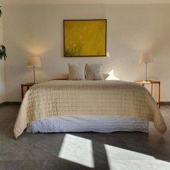 Отель Casa Tamayo Мексика, Мехико - отзывы, цены и фото номеров - забронировать отель Casa Tamayo онлайн комната для гостей фото 5