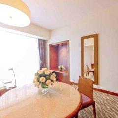 Отель Novotel Nha Trang в номере