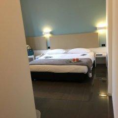 Отель Demidoff Италия, Милан - 14 отзывов об отеле, цены и фото номеров - забронировать отель Demidoff онлайн комната для гостей фото 3