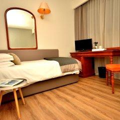 Hotel Diana Поллейн фото 2