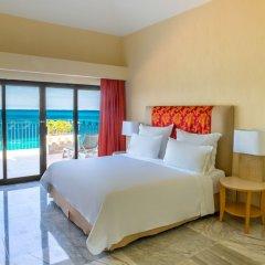 Отель Fiesta Americana Acapulco Villas комната для гостей фото 4