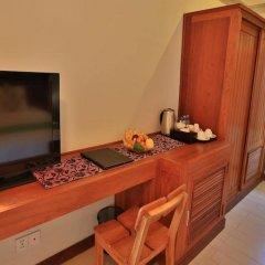Mayura Hill Hotel & Resort удобства в номере