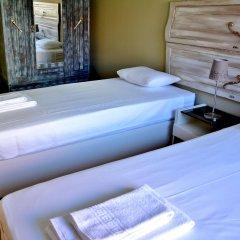 Отель Wallis Rato комната для гостей