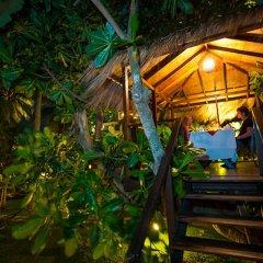 Отель Eden Resort & Spa Шри-Ланка, Берувела - отзывы, цены и фото номеров - забронировать отель Eden Resort & Spa онлайн