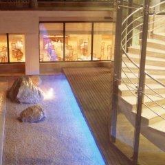 Azuline Hotel - Apartamento Rosamar спа фото 2