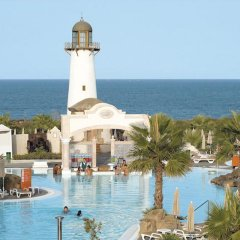 Hotel Riu Chiclana - All Inclusive фото 2