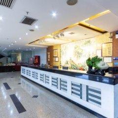 Sanwan Hotel питание