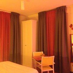 Отель B&B The Walking Rome Италия, Рим - отзывы, цены и фото номеров - забронировать отель B&B The Walking Rome онлайн удобства в номере