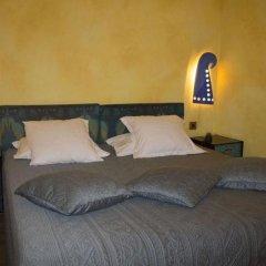 Отель La Tour Rose комната для гостей фото 4