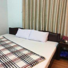 Отель Image Halong Cruise Вьетнам, Халонг - отзывы, цены и фото номеров - забронировать отель Image Halong Cruise онлайн комната для гостей фото 3