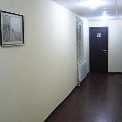 Гостиница Аэлита в Калуге 8 отзывов об отеле, цены и фото номеров - забронировать гостиницу Аэлита онлайн Калуга интерьер отеля фото 3
