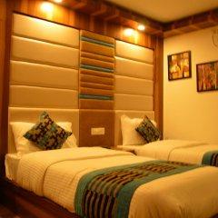 Отель Hilltake Wellness Resort and Spa Непал, Бхактапур - отзывы, цены и фото номеров - забронировать отель Hilltake Wellness Resort and Spa онлайн детские мероприятия