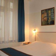 Hotel Doria комната для гостей фото 5