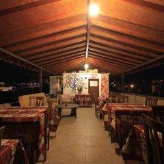 Happydocia Hotel & Pension Турция, Гёреме - 1 отзыв об отеле, цены и фото номеров - забронировать отель Happydocia Hotel & Pension онлайн развлечения