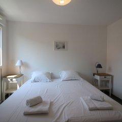 Отель Nice Booking - Libération - Terrasse - Garage Ницца комната для гостей фото 2