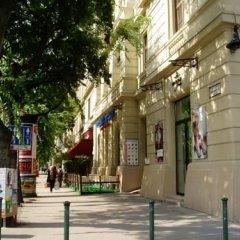 Отель Broadway Luxury Suite Венгрия, Будапешт - отзывы, цены и фото номеров - забронировать отель Broadway Luxury Suite онлайн фото 2