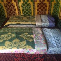 Отель Camp Under Stars - Adults Only Марокко, Мерзуга - отзывы, цены и фото номеров - забронировать отель Camp Under Stars - Adults Only онлайн