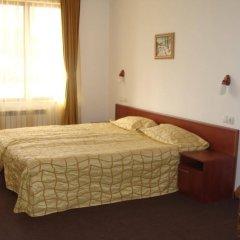 Hotel Uzunski комната для гостей фото 3