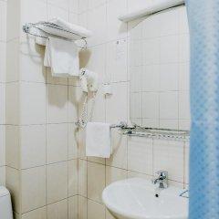 Отель Невский Форт 3* Стандартный номер фото 47