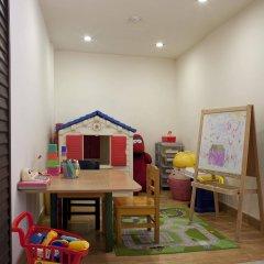 Hermes Hotel детские мероприятия фото 2