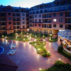 Hotel & SPA Diamant Residence - Все включено Солнечный берег фото 5
