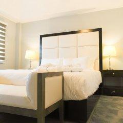 Отель The Marina Village 2 & 3 Bedroom Condo's Ямайка, Монастырь - отзывы, цены и фото номеров - забронировать отель The Marina Village 2 & 3 Bedroom Condo's онлайн комната для гостей фото 3