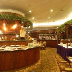 Отель Lushan Hotel Китай, Шэньчжэнь - отзывы, цены и фото номеров - забронировать отель Lushan Hotel онлайн питание фото 3