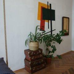 Malevich hostel комната для гостей фото 4