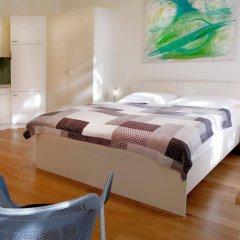 Отель Riess City Hotel Австрия, Вена - 4 отзыва об отеле, цены и фото номеров - забронировать отель Riess City Hotel онлайн вид на фасад