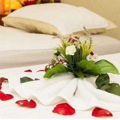 Отель Lotus Saigon Hotel Вьетнам, Хошимин - отзывы, цены и фото номеров - забронировать отель Lotus Saigon Hotel онлайн