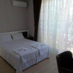 River Boutique Hotel Турция, Сиде - отзывы, цены и фото номеров - забронировать отель River Boutique Hotel онлайн комната для гостей фото 3