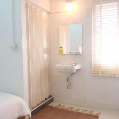 Апартаменты 12/14 HOME Studio ванная