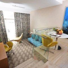 Отель H2O Филиппины, Манила - 2 отзыва об отеле, цены и фото номеров - забронировать отель H2O онлайн в номере