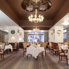Отель Scandic Neptun Норвегия, Берген - 2 отзыва об отеле, цены и фото номеров - забронировать отель Scandic Neptun онлайн помещение для мероприятий фото 2