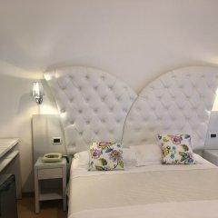 Отель Noi Due Hotel Италия, Римини - отзывы, цены и фото номеров - забронировать отель Noi Due Hotel онлайн комната для гостей фото 4
