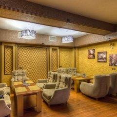 Отель Grand Hotel Азербайджан, Баку - 8 отзывов об отеле, цены и фото номеров - забронировать отель Grand Hotel онлайн сауна