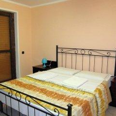 Отель Star Hostel Италия, Милан - отзывы, цены и фото номеров - забронировать отель Star Hostel онлайн комната для гостей фото 3