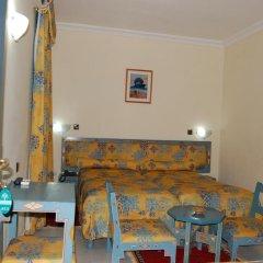 Отель Palmeraie Марокко, Уарзазат - отзывы, цены и фото номеров - забронировать отель Palmeraie онлайн фото 3