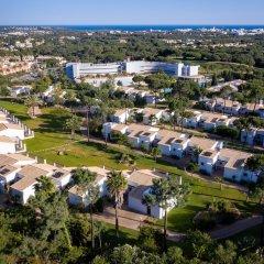 Pestana Vila Sol Golf & Resort Hotel фото 12