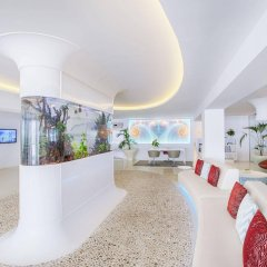 The Sea Hotel by Grupotel - Adults Only спа