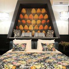 Гостиница MaNNa Boutique Hotel - Adults only Украина, Киев - отзывы, цены и фото номеров - забронировать гостиницу MaNNa Boutique Hotel - Adults only онлайн комната для гостей